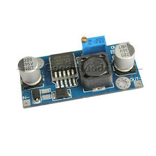 DC-DC LM2596  power Supply  Buck Converter step-down module GM