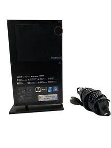 Acer Revo RL100 AMD Athlon II Neo K325 Dual Core 4GB Ram 725GB HDD Mini PC Win 7