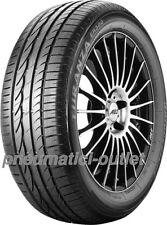 Pneumatici estivi Bridgestone Turanza ER 300-1 RFT 205/55 R16 91H