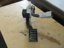 Volvo Truck 82627975 Accelerator Pedal FH/FM