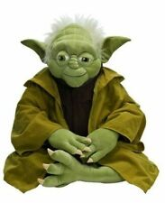 Yoda Star Wars Collectable Figurines, Statues & Busts