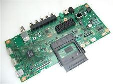 TV Part 1-894-095-21 / 173534221 Main AV Port Board For Sony KDL-32R453C