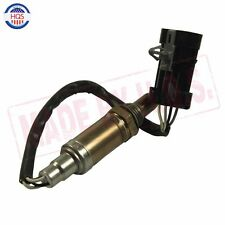 Oxygen O2 02 Sensor For Chevrolet GMC Isuzu Oldmobile Pontiac SG454 234-4012 NEW