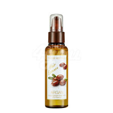 Nature Republic Argan Essential Deep Care Hair Essence 80ml +Free Sample