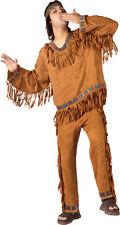 Native American Mens Fun World131024