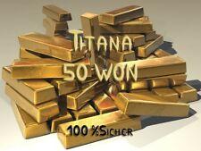 Metin2 Yang auf Titania / Columba - 100 Won [⏩Schneller Versand⏩][PayPal✅] [FAST
