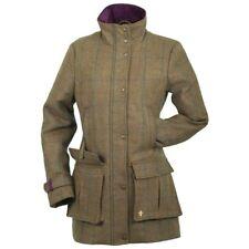 Toggi Braemar Tweed Field Coat 14