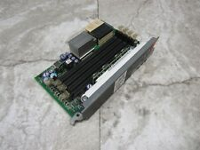 Ibm X Series X460 Mxe Server Memory Expansion Riser Board 40K0221