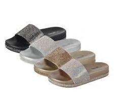 c3666b08e5a27d Forever Slides Sandals for Women