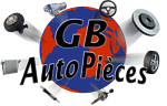 gbautopieces