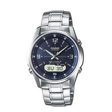 Casio Wave Ceptor LCW-M100DSE-2AER Armbanduhr für Herren