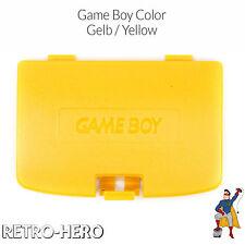 Elektromaterial Ersatzteile & Werkzeuge GüNstig Einkaufen 20 X Cr1616 3v Batterie Mit Lötfahnen Knopfzelle Tabs Gameboy Spiele Pokemon Usw