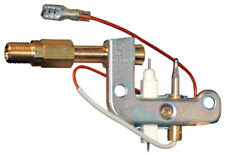 Mr. Heater F278527 Pilot Assembly For Big Buddy