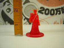 Final Fantasy Coca Cola Mini Figure vol.3 20 Lulu (Crystal)
