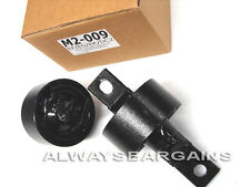Manzo Rear Trailing Arm Bushings Honda Civic 88 - 00 EF EG EK M2-009