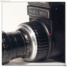 (M54S20) 20 MM FOCUS ON STROKE HELICOID M54 TO P6