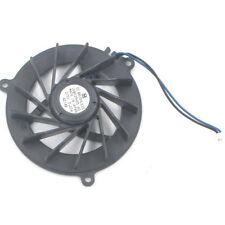 New Sony Vaio VGN-A497XP CPU Cooling Fan Cooler Original UDQF2PH05-AS
