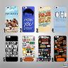 Friends TV Show Series Sitcom UV Case Cover for iPhone