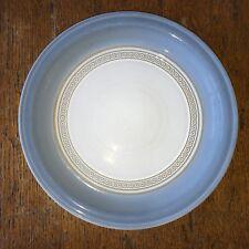 Denby Venice Dessert Plate 22.8cm diameter