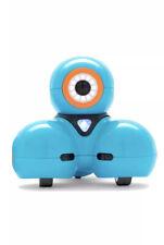 Wonder Workshop DA01 Dash Robot - New (Sealed Box)