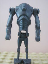 LEGO Star Wars @@ Minifig sw092 Super Battle Droid - 7654 7670 75016 75037 75085