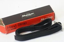 Genuine Mamiya M645 Hand Strap for M 645 Camera