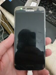 Samsung Galaxy S7 G930A unlocked