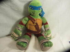 Teenage ninja turtles plush doll
