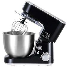 BRAND NEW 1000W ELECTRIC BENCH MIXER - WHISP - 5L BOWL