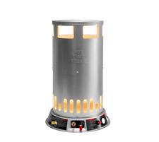 50k - 200k BTU Propane Convection Heater | Dyna-Glo Portable Outdoor Indoor Gas