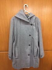 Marco Polo Damen Mantel Wolle