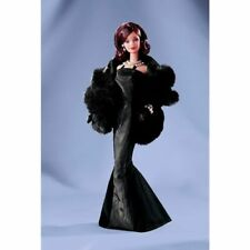 Barbie Collection * GIVENCHY * DESIGNER DOLL * 2000 *  NEUVE * NRFB