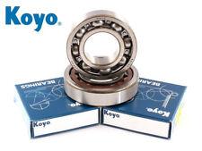 KOYO Crank Bearings Kit for KTM MXC 300 2004 - 2005
