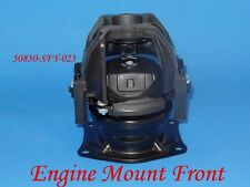 Engine Mount With Sensor Front Fits: Acura RDX , Honda Accord Crosstour Oddysey