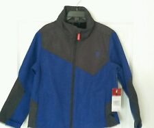 IZOD Fall/Spring Boys Jacket 4T For School or Dress MSRP $49.99