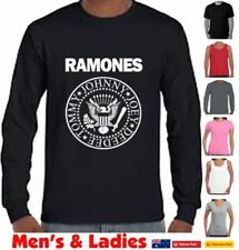 Graphic Tee Retro 100% Cotton T-Shirts for Men