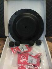 Aro 1 Diaphragm Pump Rebuild Kit New 2 Available 637161 11 C