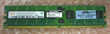 Hynix HYMP512R72BP4-E3 1GB 400MHZ PC2-3200 DDR2-SDRAM DIMM 240 Pin Memory