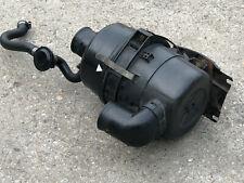 Peugeot Boxer 230 Diesel Luftfiltergehäuse Luftfilter Filter 1301009080 Original