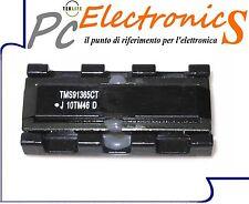 TRASDUTTORE TV LCD Trasformatori Inverter TMS91365CT DI ALTA QUALITÀ PER SAMSUNG