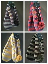 Harry Potter Damen Hausschuhe Pantoffel Slipper ABS Socken 36-37-38 39-40-41-42
