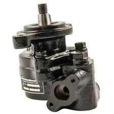 Pompe de direction assistée pour Landcruiser Toyota 1HZ HZJ80 4.2L 44320-60171