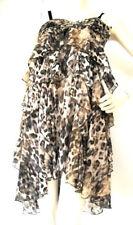 H&M knielange Damenkleider mit 36 Größe