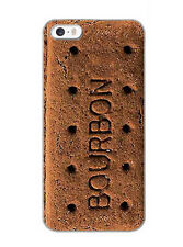 Bourbon Inspired phone case classic biscuit for iphone samsung i6 Samsung s3