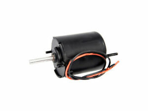 For 1965-1972 Ford F100 Blower Motor 32728NK 1966 1971 1968 1970 1967 1969