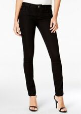 DL1961 Womens Size 25 Black Nicky Cigarette Skinny Jeans $168