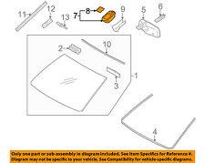 Lexus TOYOTA OEM 12-17 GX460 Wiper-Sensor 8994148072