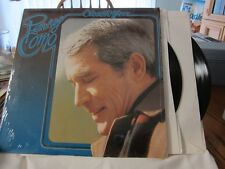 "Close to You  Double Album • Artist/Group: Perry Como  12""  1950s 1960s 1970s"