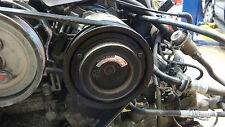 Porsche Boxster Air Conditioning Compressor     Boxster A/C Pump   986 A/C Pump