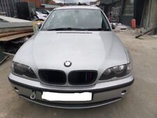 BMW 3 SERIES E46 BREAKING DRIVER SIDE REAR LIGHT FOR SALE 2004